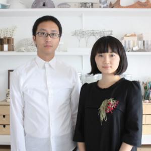 建築家『大西麻貴+百田有希』 講演会~多様な居場所をつくる~ @ フジコミュニティセンター