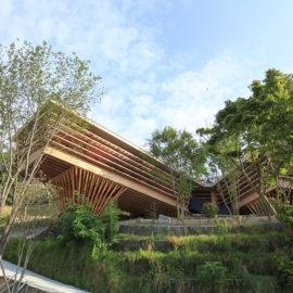 五浦の家1