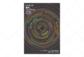 (プレゼントあり)【BOOKS】トウキョウ建築コレクション2019 Official Book  全国修士設計展・論文展・特別対談